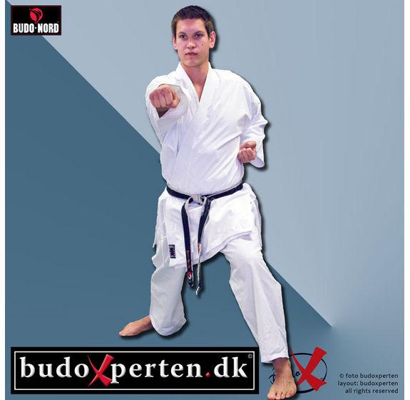 10004-002_gi_budo-nord-zanshin_budoxperten