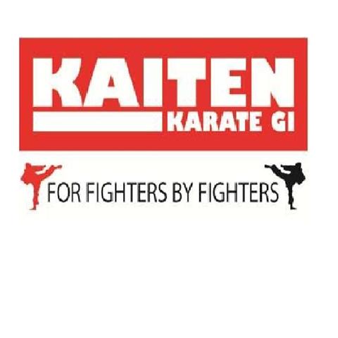 Kaiten
