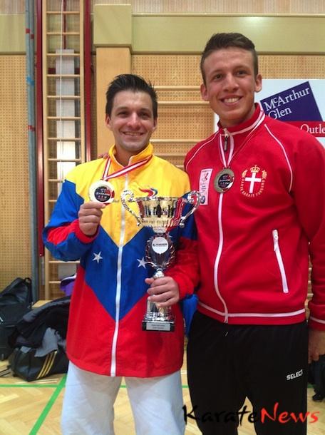 2012 Salzburg Karate 1 c-imp