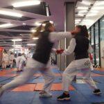 Dansk succes ved WUKF VM i Karate, Bratislava