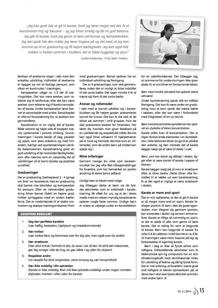 Artikel Jesper 2