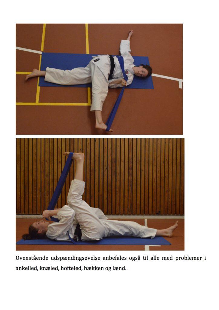 artikel-karatenews6