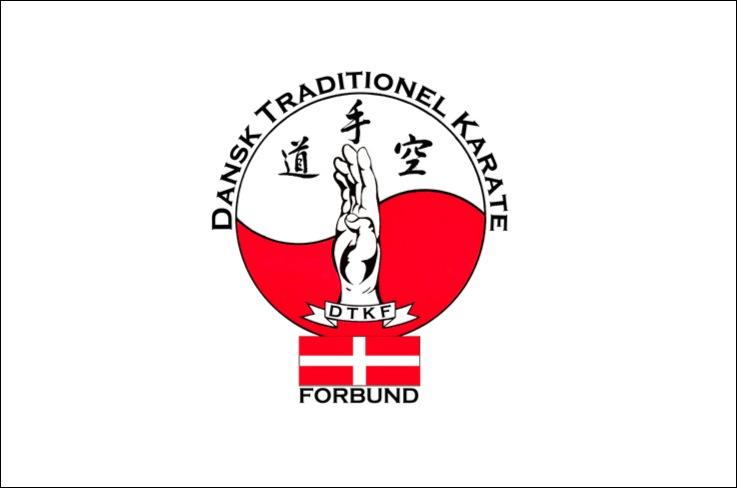 DTKF anbefaler samarbejde med KAD