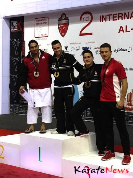 Dubai_2013a-imp