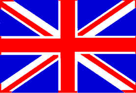 engelsk_flag