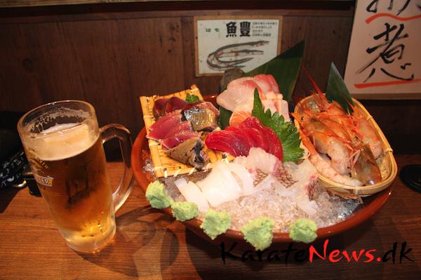 Foto 1 - sushi-imp-imp