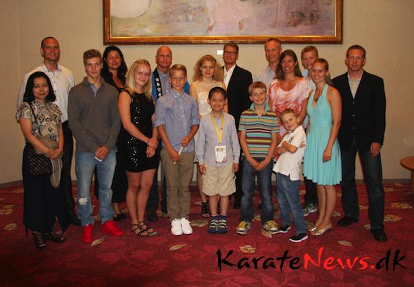 Foto 4 - den danske delegation-imp-imp