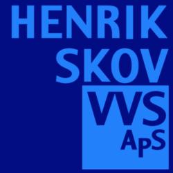 Henrik Skov VVS