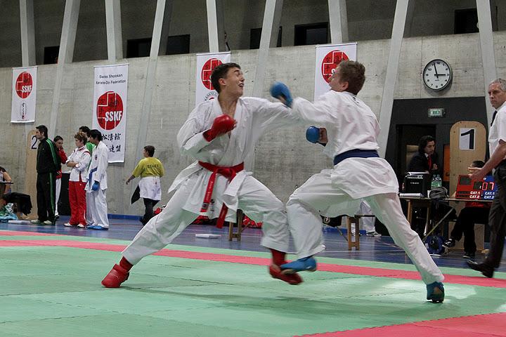Basel Open 2011