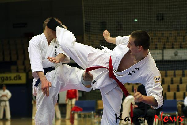 18 th Challenge Spirit – World Championship