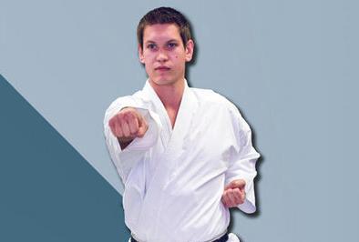 BudoX's nye Karatekatalog