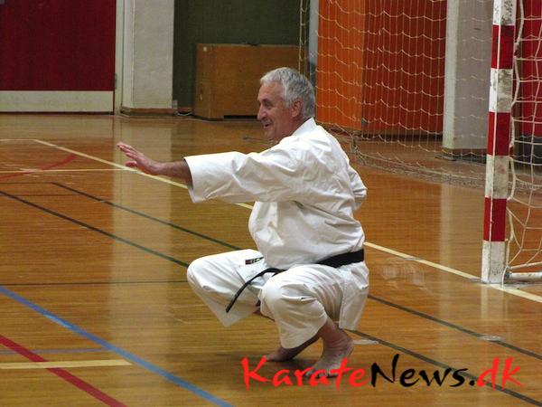 JKS autumncamp 2013 056-imp