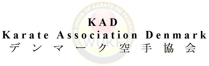 KAD-logo2-859x2731