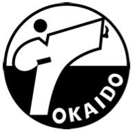 LOGO-TOKAIDOhansen