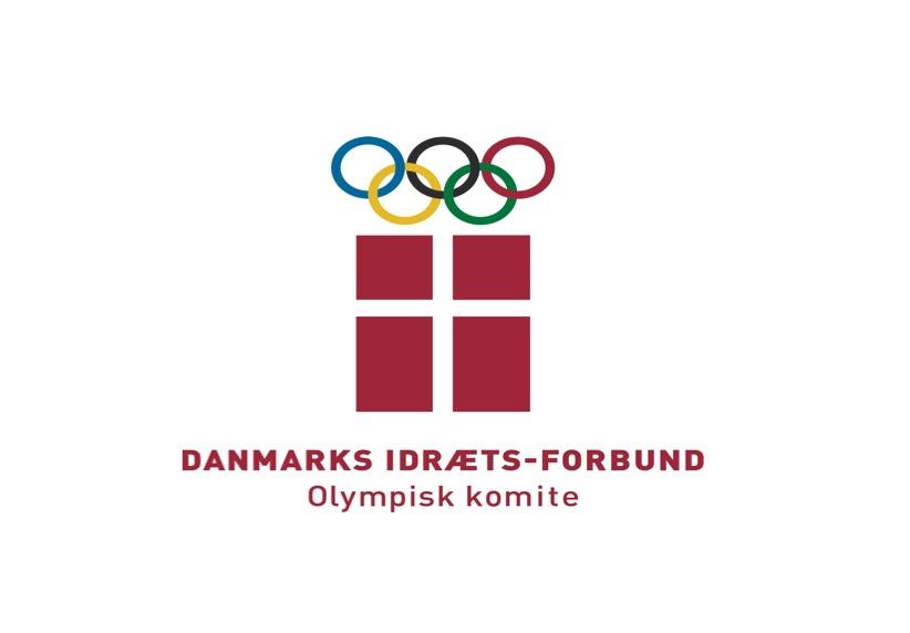 Landstræner diplomtræner-uddannet i Danmarks Idræts Forbund