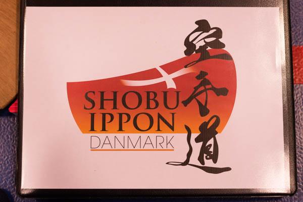 Shobu Ippon 2015 191