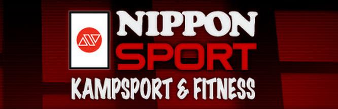 Nippon Sport åbner igen med nye ejere