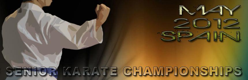 Gulsah Akdag tog brons på Europamästerskapet i karate!