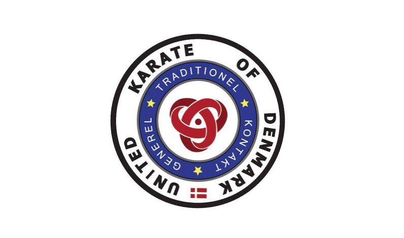 Nyt Karateforbund vil samle karate i Danmark