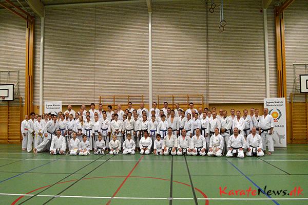 Yamaguchi-sensei stockholm october 2014_1 165-imp
