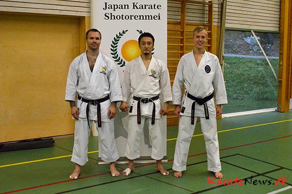 Yamaguchi-sensei stockholm october 2014_1 168-imp