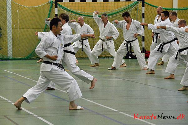 Yamaguchi-sensei stockholm october 2014_1 191-imp