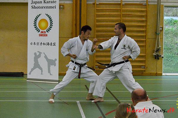 Yamaguchi-sensei stockholm october 2014_1 196-imp