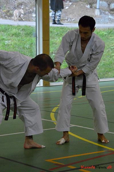 Yamaguchi-sensei stockholm october 2014_1 317-imp