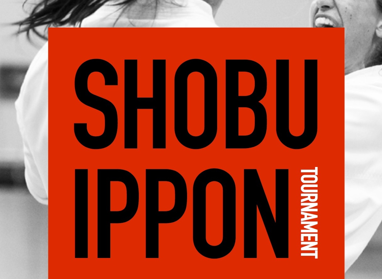Shobu Ippon Tournament