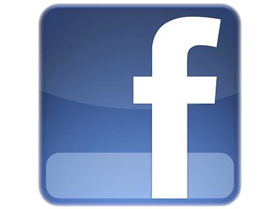 Info om vores facebookgruppe