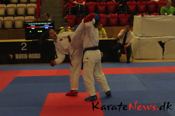 gladsaxe cup 2014_10_IMG_1560_resize-imp