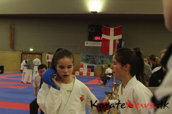 gladsaxe cup 2014_11_IMG_1592_resize-imp