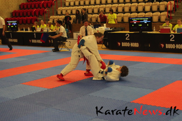 gladsaxe cup 2014_15_IMG_1718_resize-imp