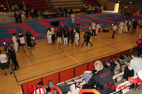gladsaxe cup 2014_17_IMG_8147_resize-imp