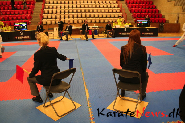 gladsaxe cup 2014_18_IMG_8155_resize-imp