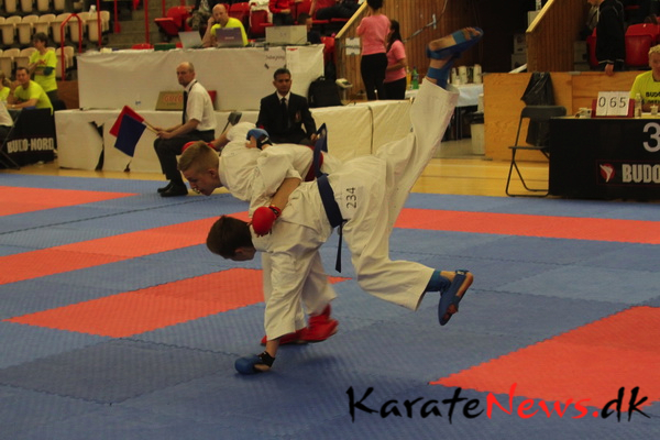 gladsaxe cup 2014_1_IMG_1032_resize-imp