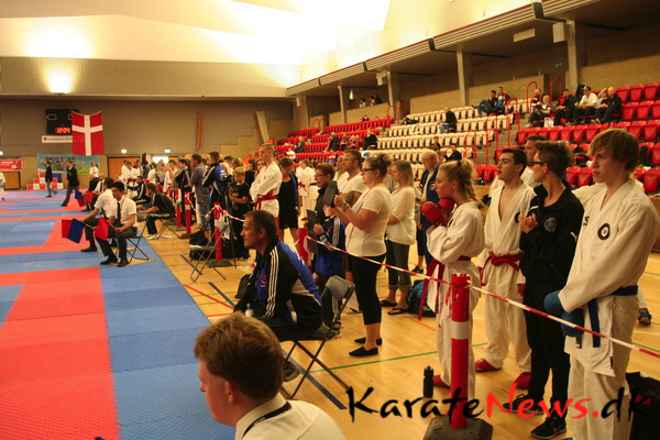 gladsaxe cup 2014_20_IMG_8168_resize-imp