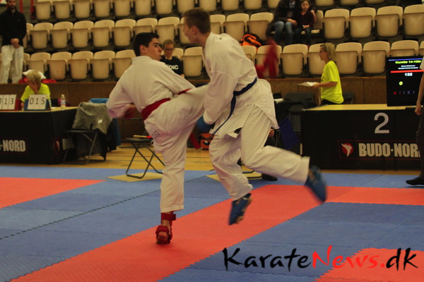 gladsaxe cup 2014_2_IMG_1076_resize-imp