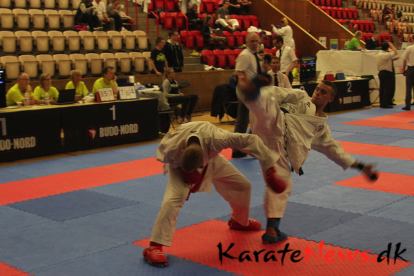 gladsaxe cup 2014_3_IMG_1236_resize-imp