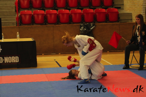gladsaxe cup 2014_4_IMG_1282_resize-imp