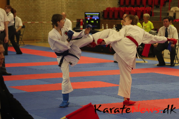 gladsaxe cup 2014_5_IMG_1340_resize-imp
