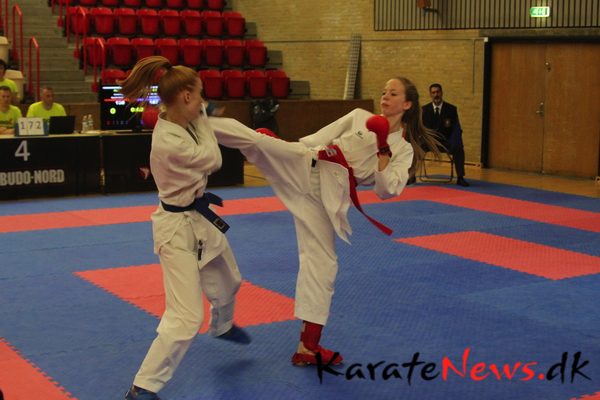 gladsaxe cup 2014_6_IMG_1366_resize-imp