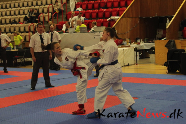 gladsaxe cup 2014_7_IMG_1433_resize-imp