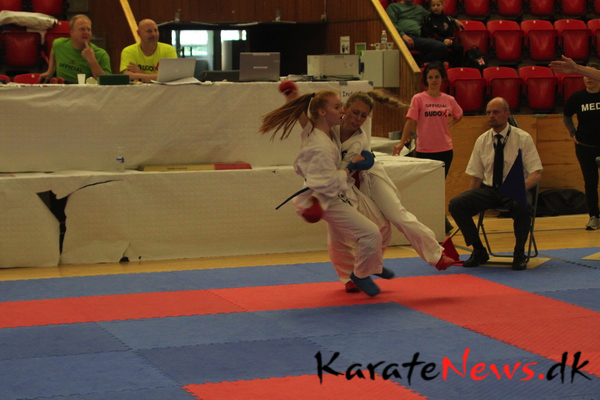 gladsaxe cup 2014_8_IMG_1492_resize-imp