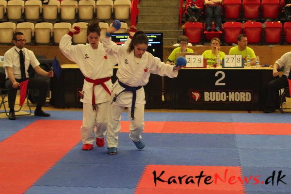 gladsaxe cup 2014_9_IMG_1550_resize-imp