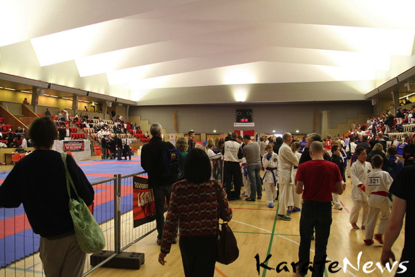 gladsaxe_cup_2013_IMG_3793_resize-imp