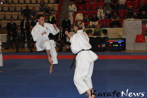 gladsaxe_cup_2013_IMG_3810_resize-imp