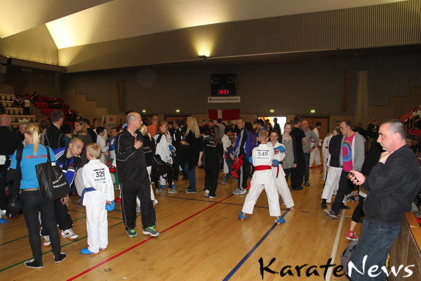 gladsaxe_cup_2013_IMG_3857_resize-imp