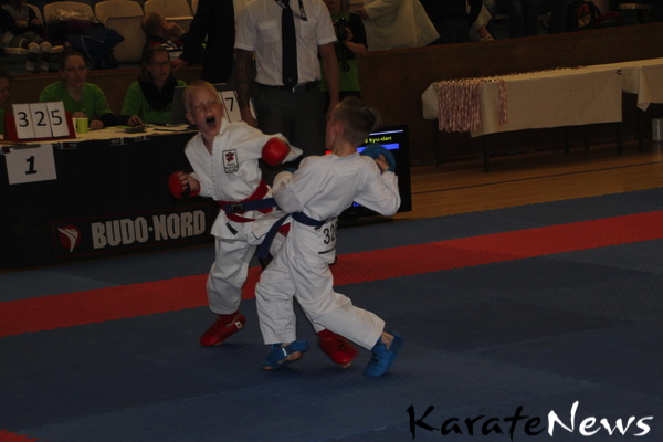 gladsaxe_cup_2013_IMG_3918_resize-imp