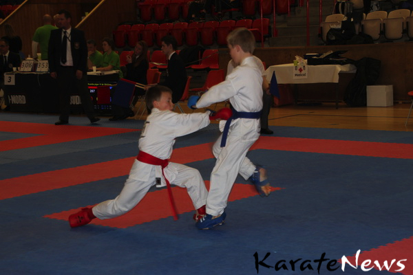 gladsaxe_cup_2013_IMG_3926_resize-imp